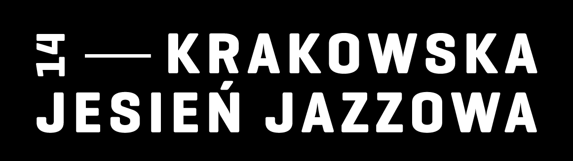 Krakow Jazz Autumn Festival 2012