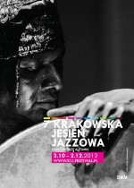 DKV Trio and Hera XL feat. Hamid Drake