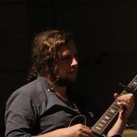 Raphael Roginski