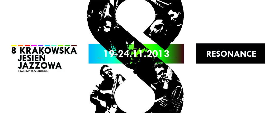 Krakow Jazz Autumn 2013
