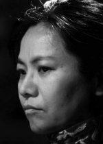 SATOKO FUJII/JOE FONDA