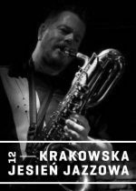 KEN VANDERMARK RESIDENCY – Unexpectable (07-11.11.2017)